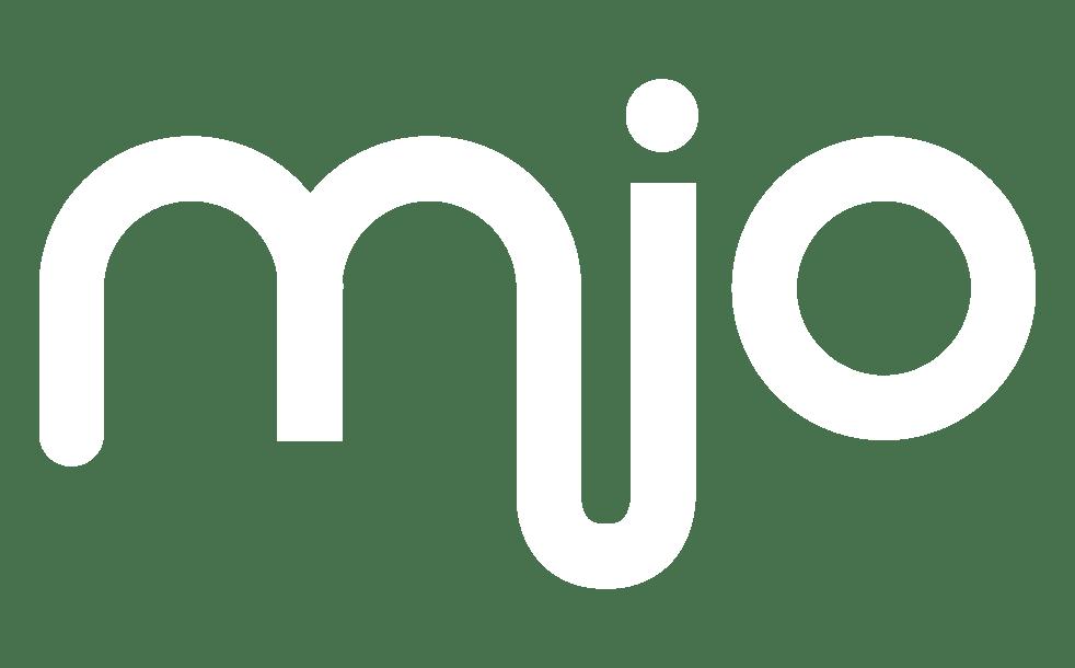MIO LOGO-03